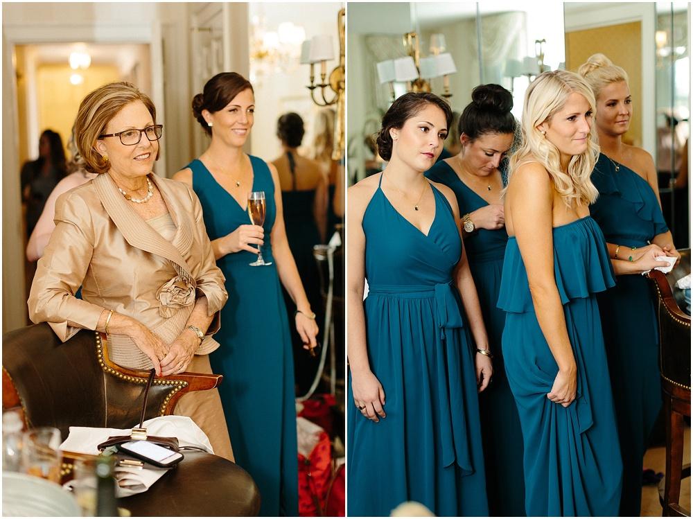 Vane_Baltimore_Country_Club_Wedding_Baltimore_Wedding_Photographer_0018