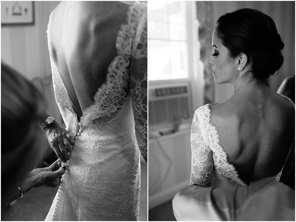 Vane_Baltimore_Country_Club_Wedding_Baltimore_Wedding_Photographer_0020
