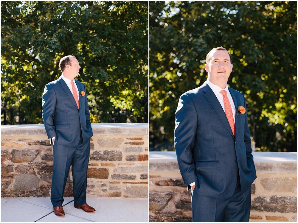Vane_Baltimore_Country_Club_Wedding_Baltimore_Wedding_Photographer_0034