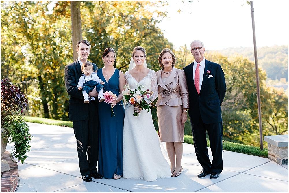 Vane_Baltimore_Country_Club_Wedding_Baltimore_Wedding_Photographer_0042