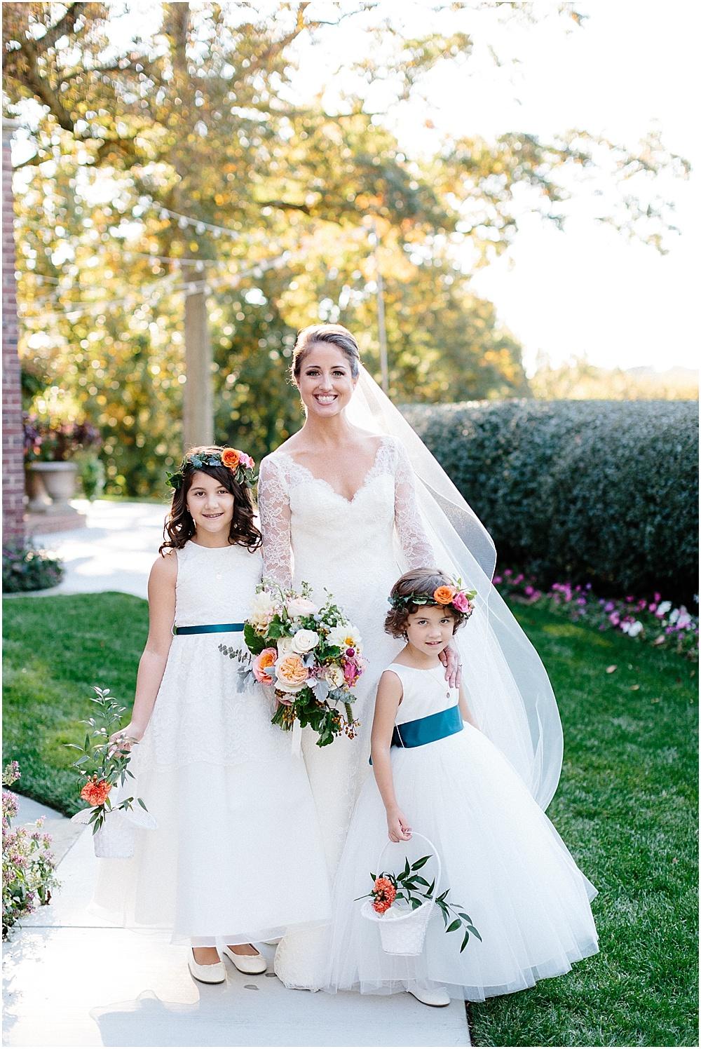 Vane_Baltimore_Country_Club_Wedding_Baltimore_Wedding_Photographer_0046