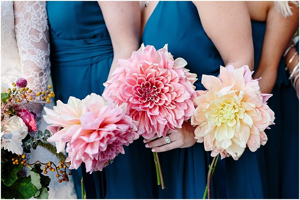 Vane_Baltimore_Country_Club_Wedding_Baltimore_Wedding_Photographer_0050