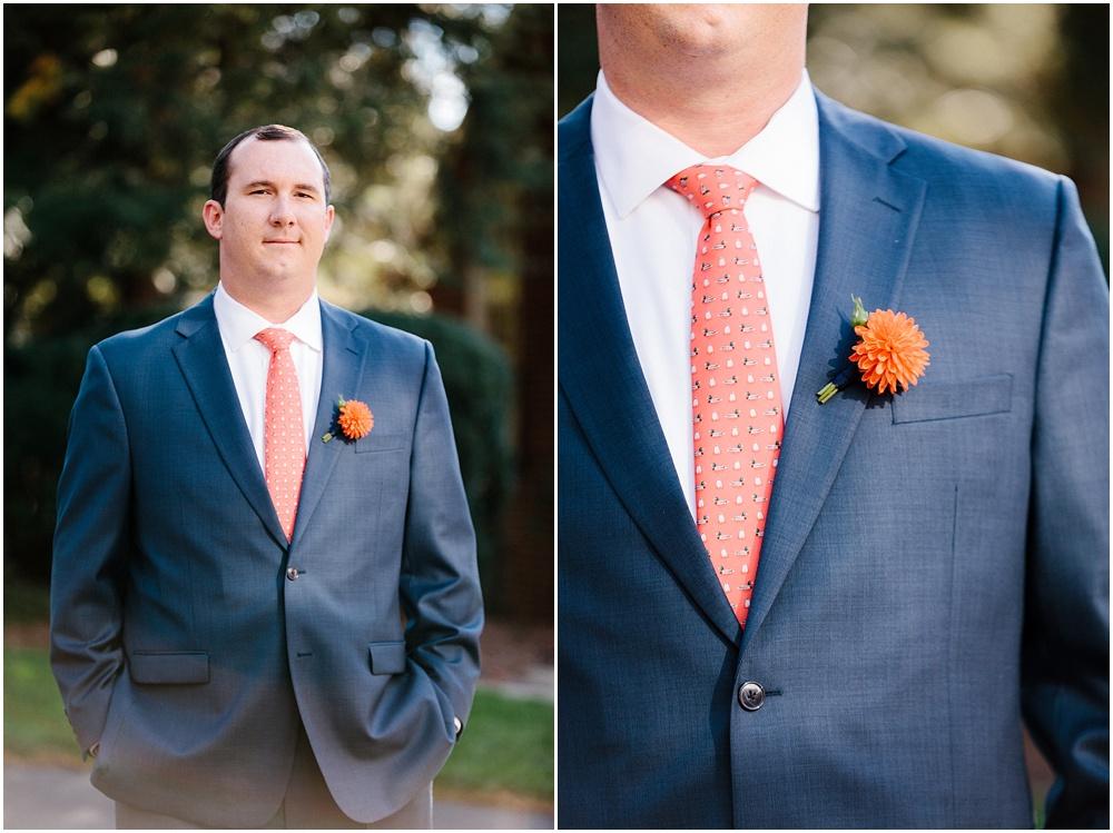 Vane_Baltimore_Country_Club_Wedding_Baltimore_Wedding_Photographer_0057