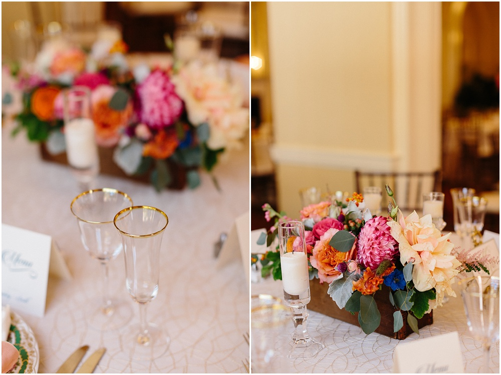 Vane_Baltimore_Country_Club_Wedding_Baltimore_Wedding_Photographer_0065