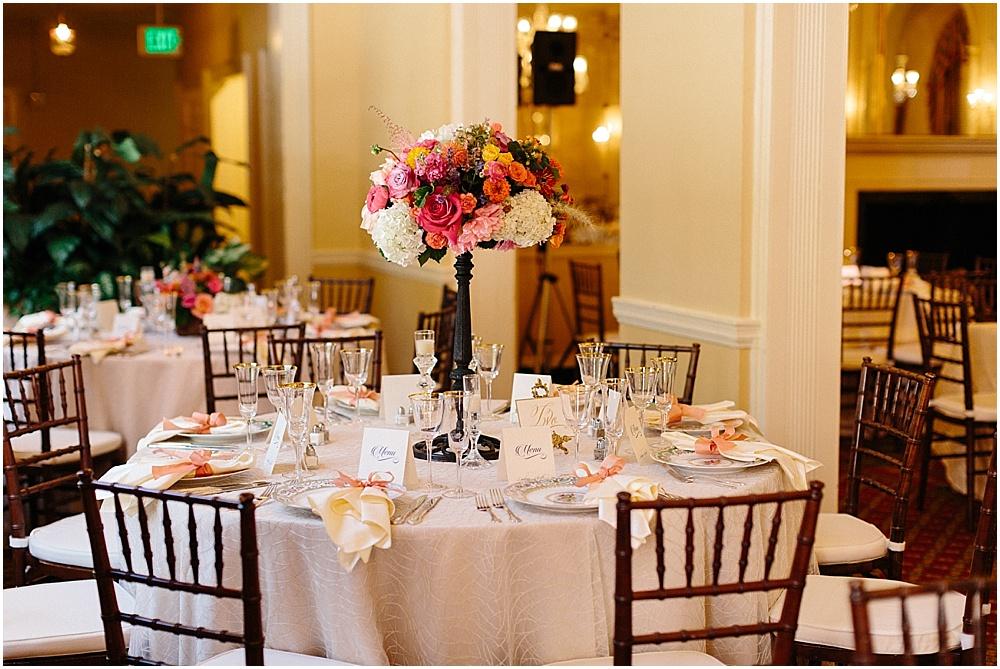 Vane_Baltimore_Country_Club_Wedding_Baltimore_Wedding_Photographer_0067