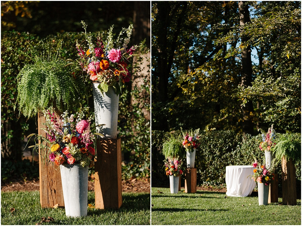 Vane_Baltimore_Country_Club_Wedding_Baltimore_Wedding_Photographer_0085