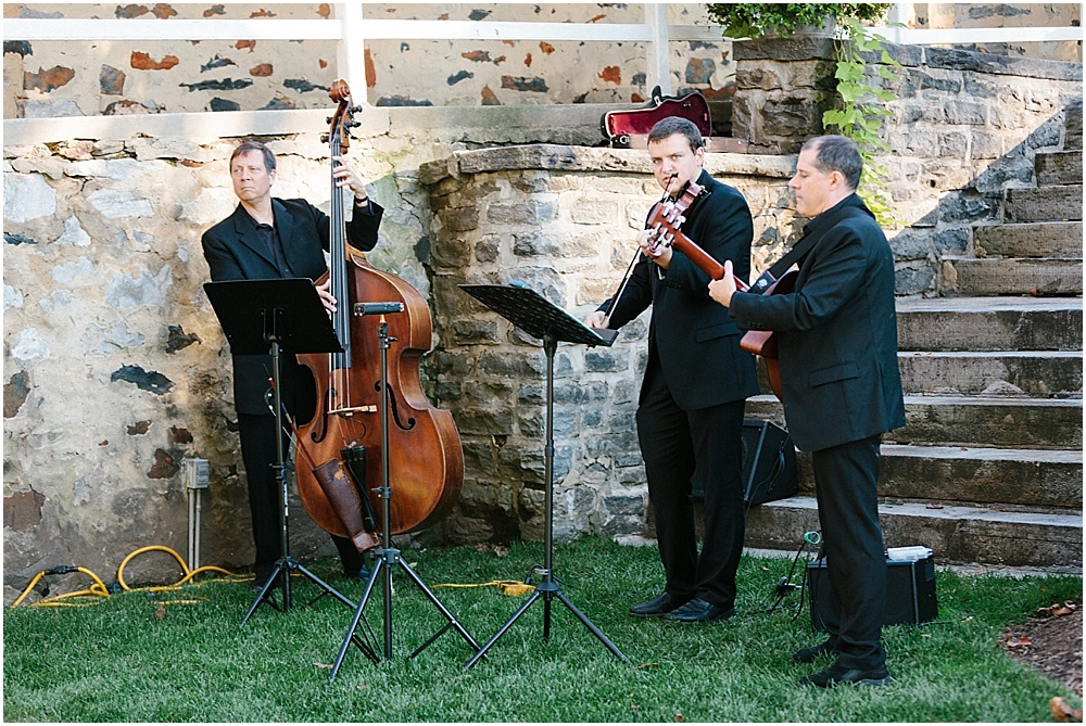 Vane_Baltimore_Country_Club_Wedding_Baltimore_Wedding_Photographer_0089