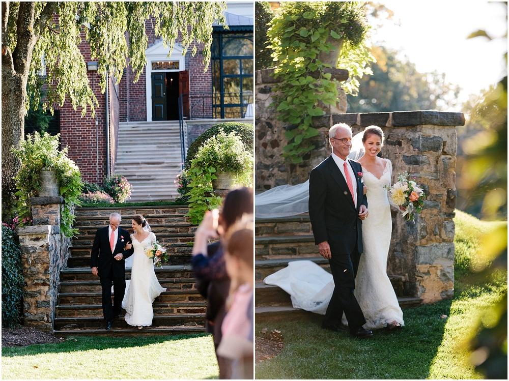 Vane_Baltimore_Country_Club_Wedding_Baltimore_Wedding_Photographer_0095