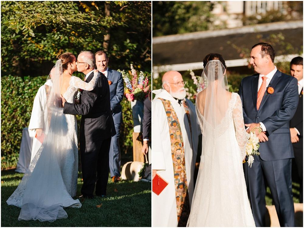 Vane_Baltimore_Country_Club_Wedding_Baltimore_Wedding_Photographer_0099