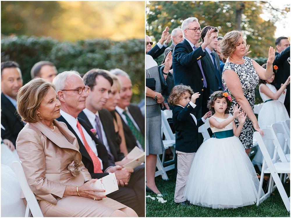 Vane_Baltimore_Country_Club_Wedding_Baltimore_Wedding_Photographer_0103