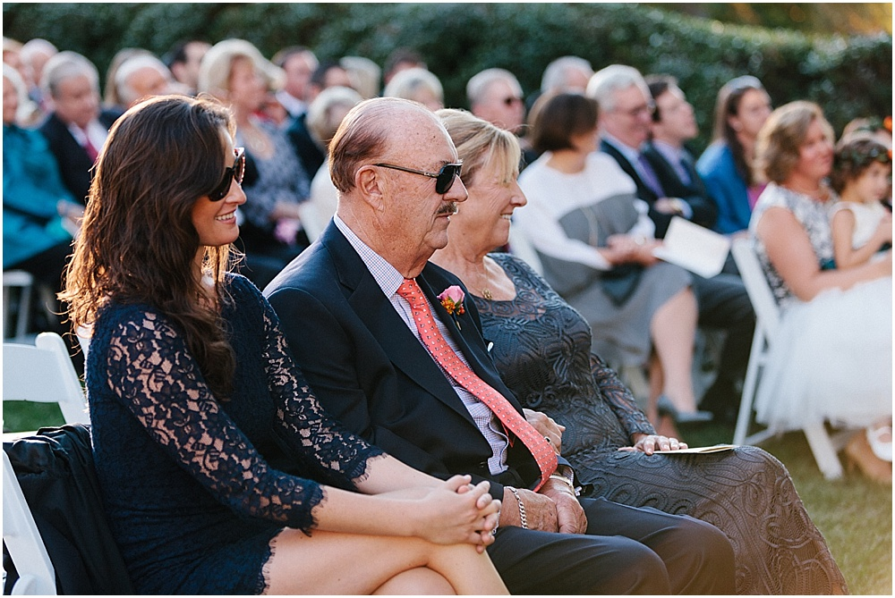 Vane_Baltimore_Country_Club_Wedding_Baltimore_Wedding_Photographer_0104