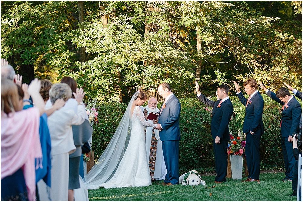 Vane_Baltimore_Country_Club_Wedding_Baltimore_Wedding_Photographer_0111