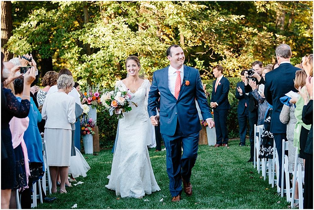 Vane_Baltimore_Country_Club_Wedding_Baltimore_Wedding_Photographer_0118