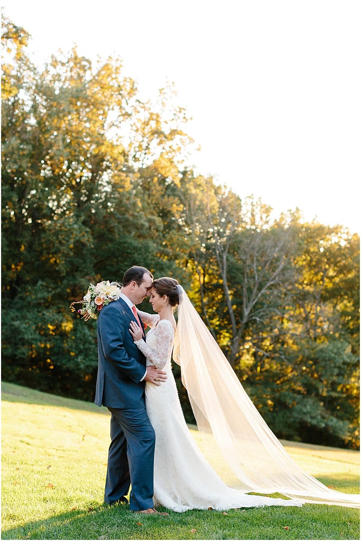 Vane_Baltimore_Country_Club_Wedding_Baltimore_Wedding_Photographer_0130