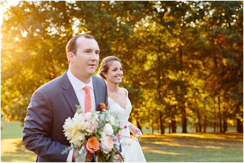 Vane_Baltimore_Country_Club_Wedding_Baltimore_Wedding_Photographer_0142