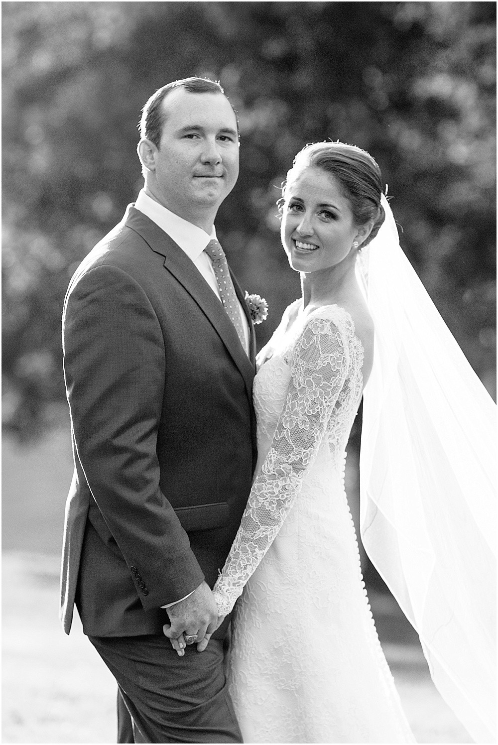 Vane_Baltimore_Country_Club_Wedding_Baltimore_Wedding_Photographer_0145