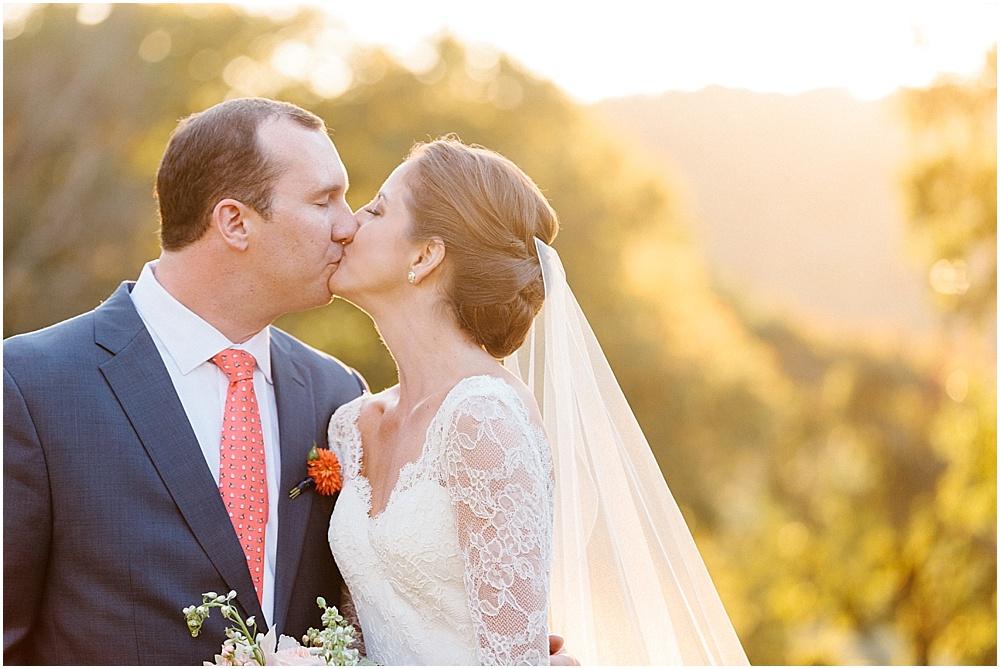 Vane_Baltimore_Country_Club_Wedding_Baltimore_Wedding_Photographer_0147