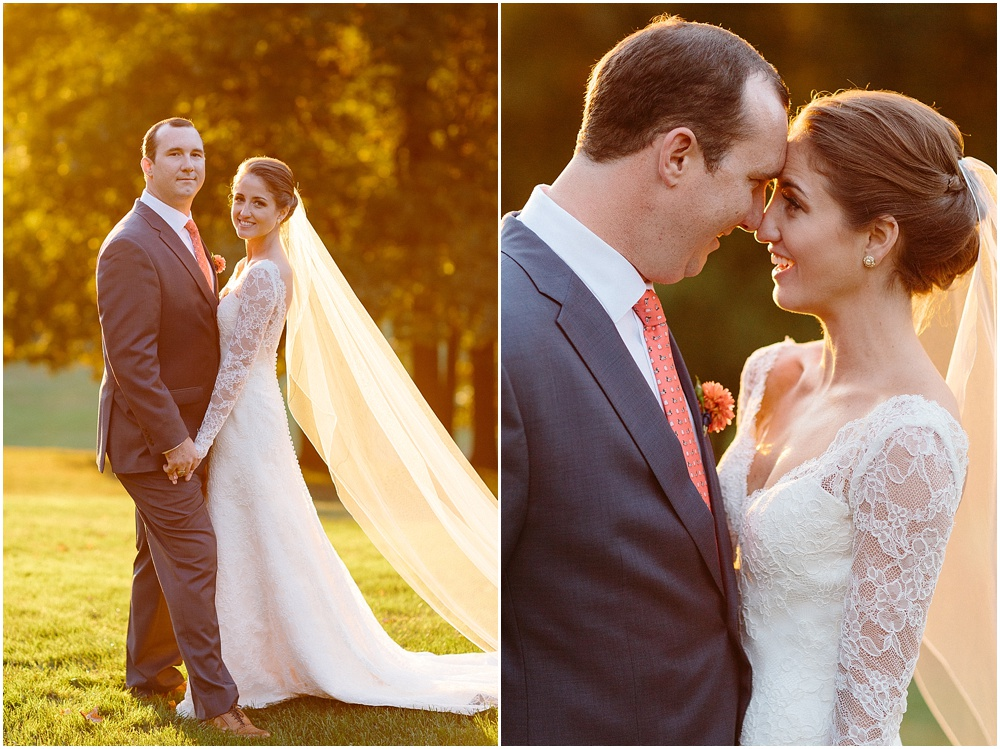 Vane_Baltimore_Country_Club_Wedding_Baltimore_Wedding_Photographer_0148
