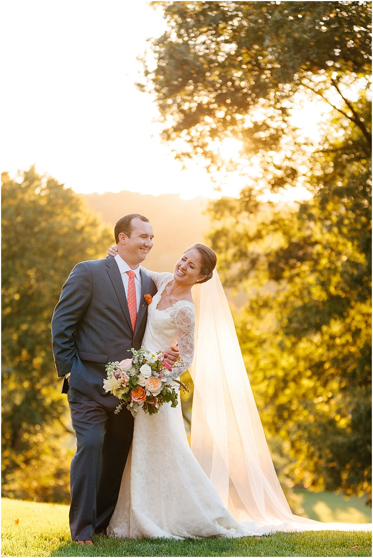 Vane_Baltimore_Country_Club_Wedding_Baltimore_Wedding_Photographer_0154