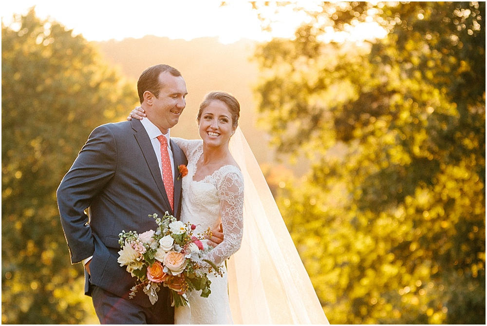 Vane_Baltimore_Country_Club_Wedding_Baltimore_Wedding_Photographer_0155