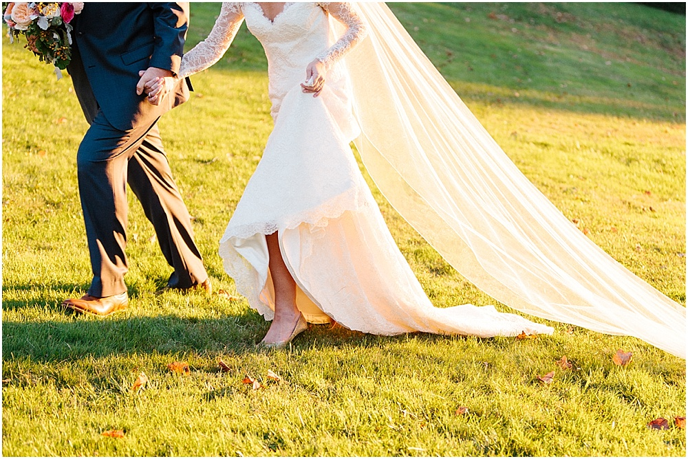Vane_Baltimore_Country_Club_Wedding_Baltimore_Wedding_Photographer_0158