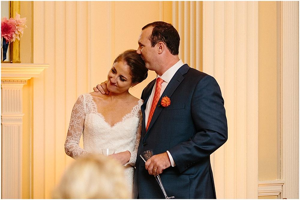 Vane_Baltimore_Country_Club_Wedding_Baltimore_Wedding_Photographer_0168