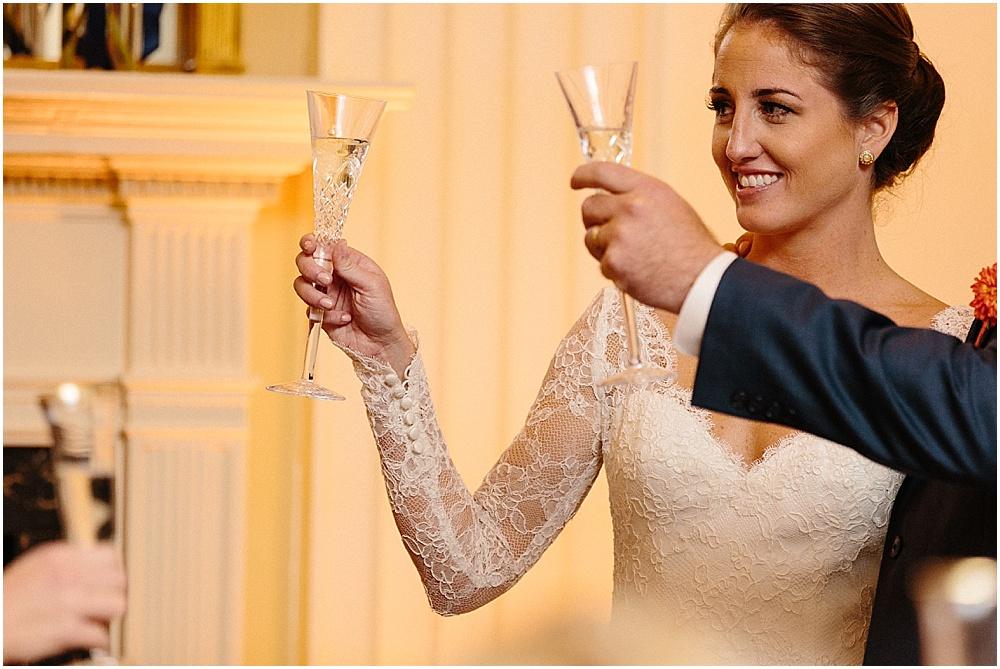 Vane_Baltimore_Country_Club_Wedding_Baltimore_Wedding_Photographer_0171
