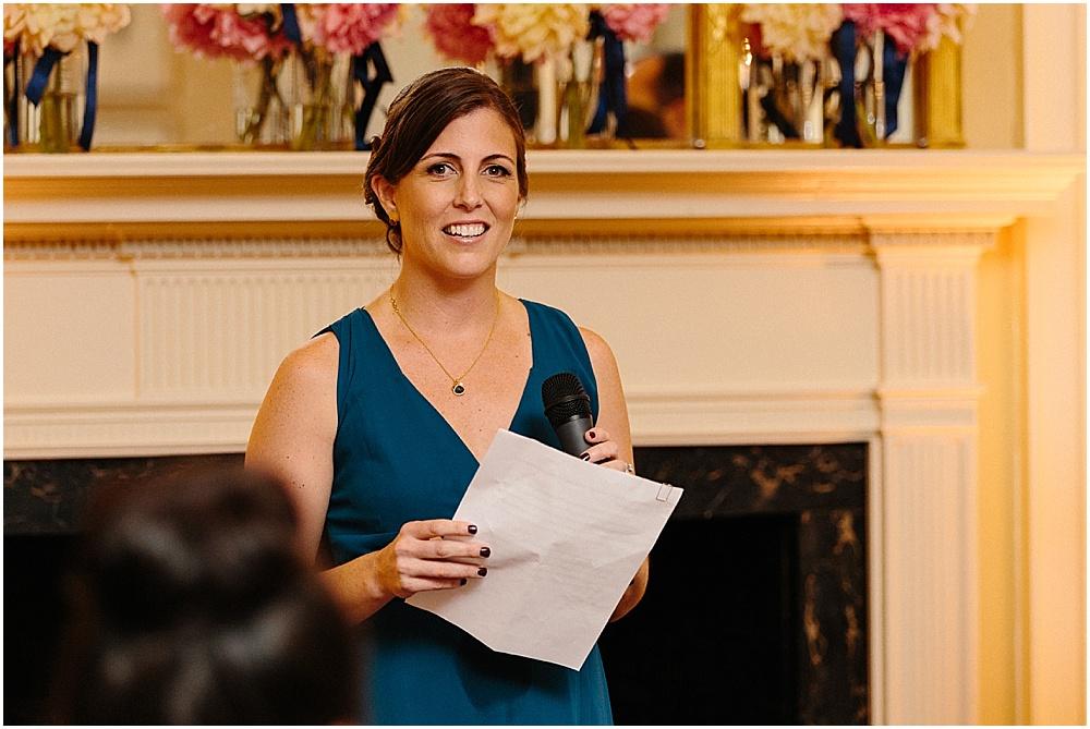 Vane_Baltimore_Country_Club_Wedding_Baltimore_Wedding_Photographer_0173