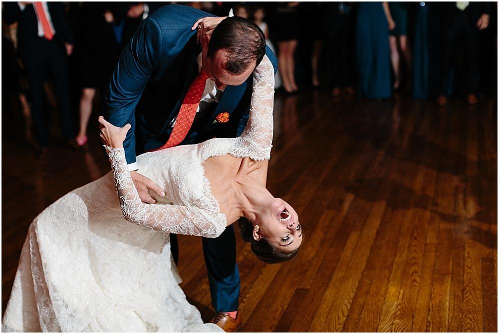 Vane_Baltimore_Country_Club_Wedding_Baltimore_Wedding_Photographer_0184