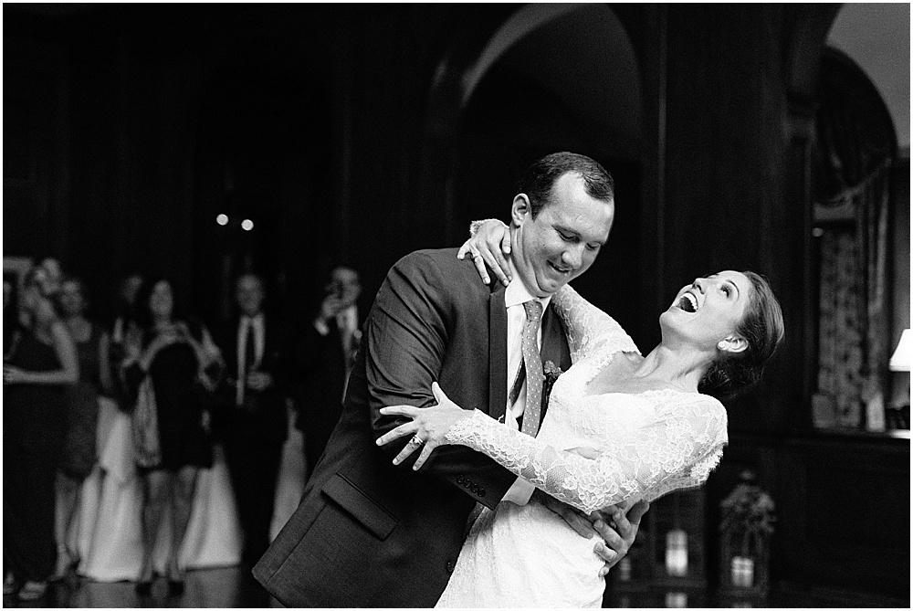 Vane_Baltimore_Country_Club_Wedding_Baltimore_Wedding_Photographer_0187