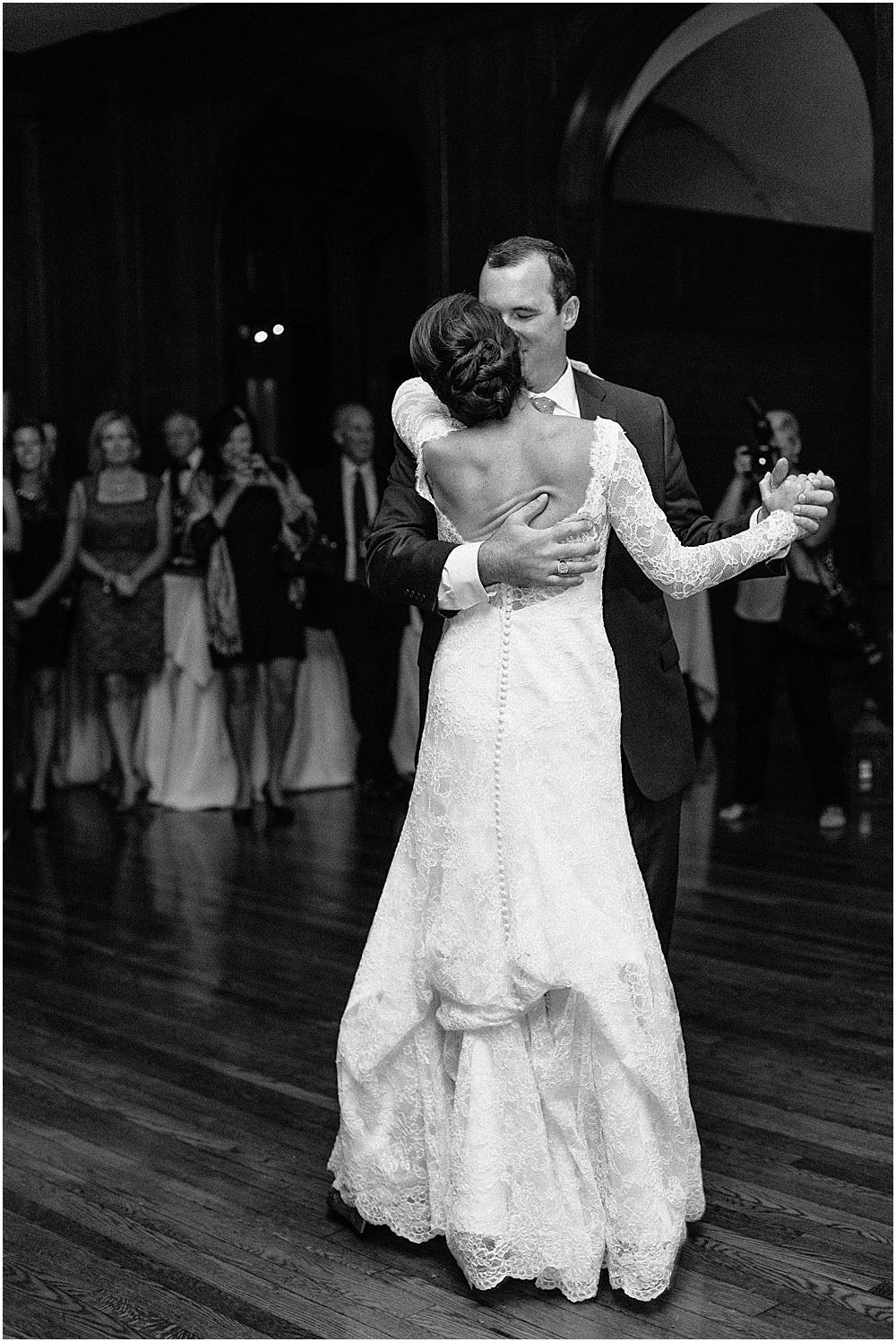 Vane_Baltimore_Country_Club_Wedding_Baltimore_Wedding_Photographer_0188