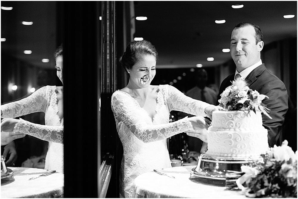 Vane_Baltimore_Country_Club_Wedding_Baltimore_Wedding_Photographer_0196
