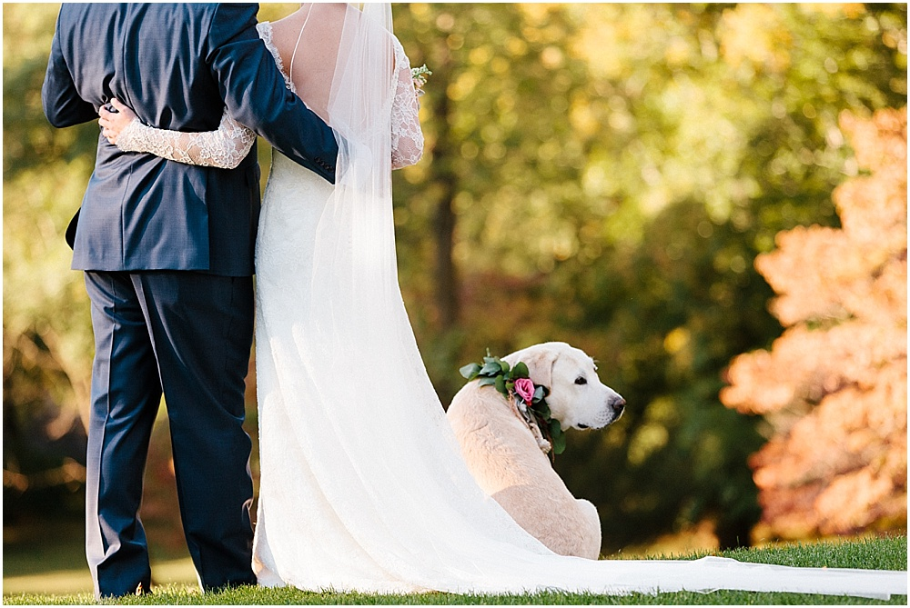 Vane_Baltimore_Country_Club_Wedding_Baltimore_Wedding_Photographer_0233