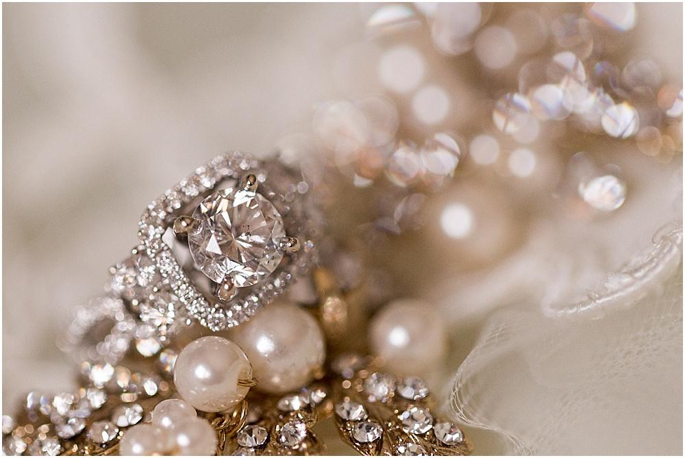 baltimore_Country_Club_Wedding_Baltimore_Wedding_Photographer_0002