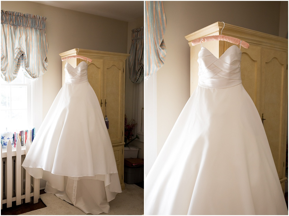 baltimore_Country_Club_Wedding_Baltimore_Wedding_Photographer_0004