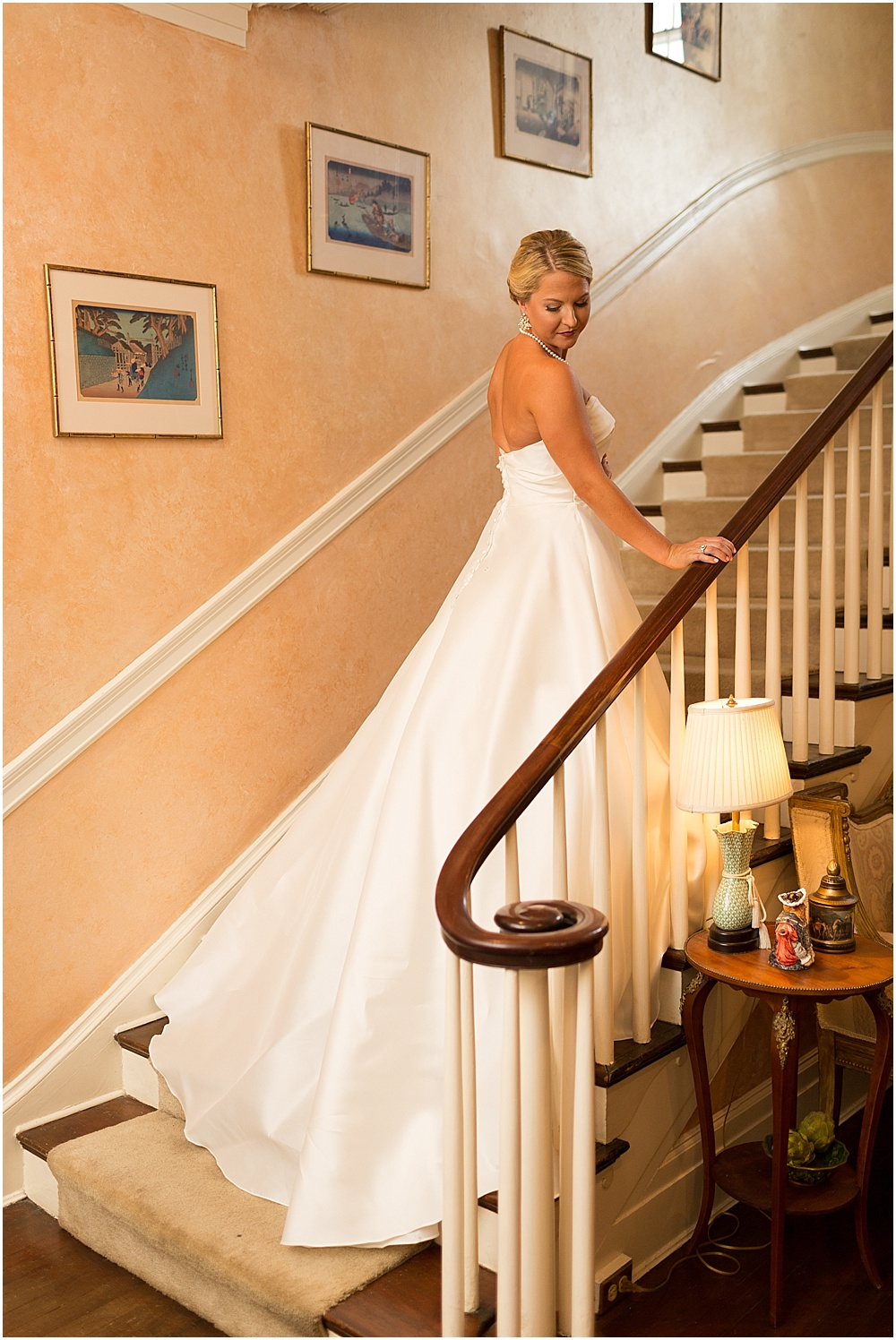 baltimore_Country_Club_Wedding_Baltimore_Wedding_Photographer_0024