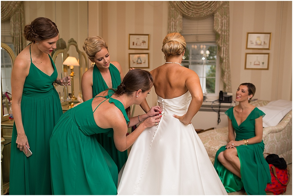 baltimore_Country_Club_Wedding_Baltimore_Wedding_Photographer_0026
