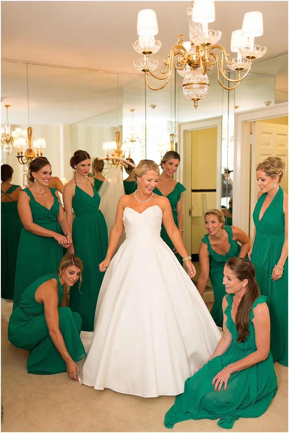 baltimore_Country_Club_Wedding_Baltimore_Wedding_Photographer_0032