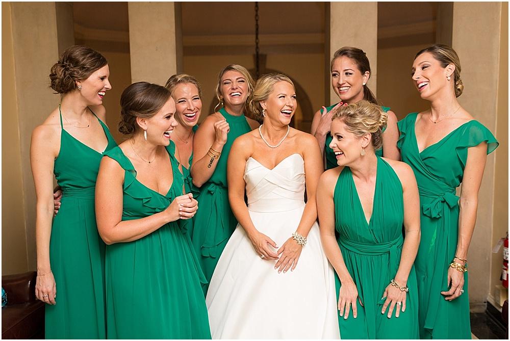 baltimore_Country_Club_Wedding_Baltimore_Wedding_Photographer_0038