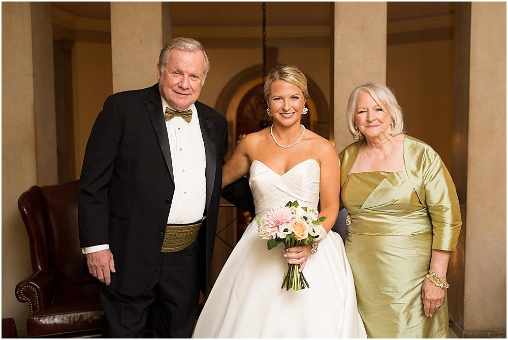 baltimore_Country_Club_Wedding_Baltimore_Wedding_Photographer_0043