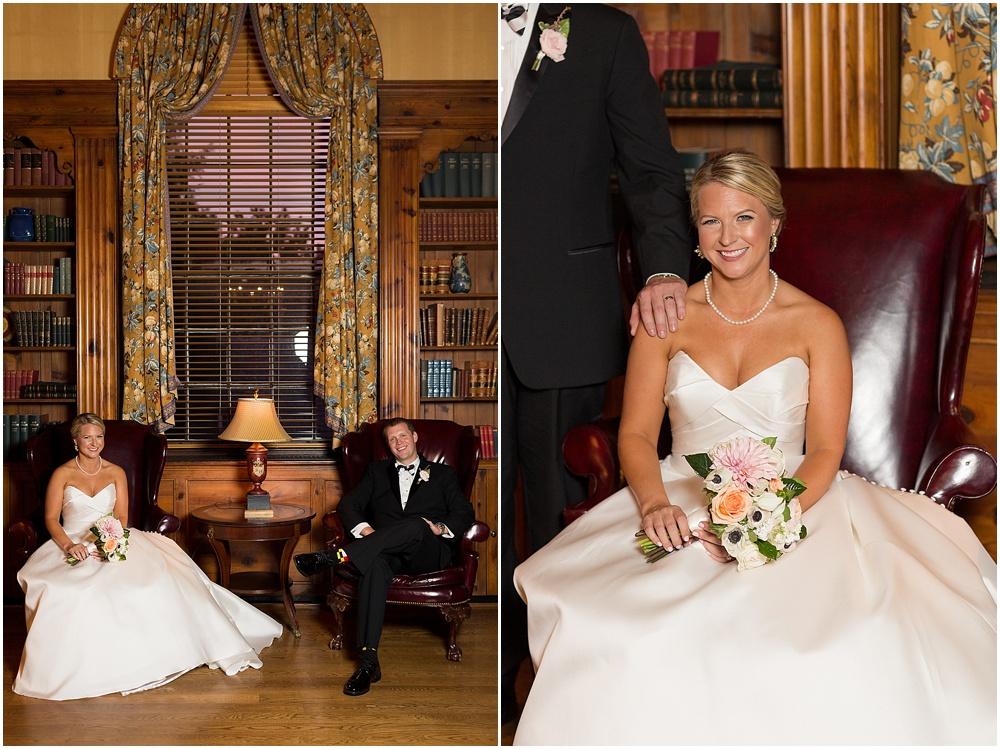 baltimore_Country_Club_Wedding_Baltimore_Wedding_Photographer_0050