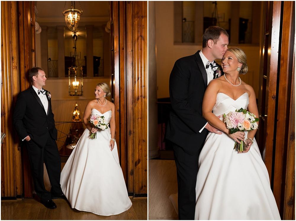 baltimore_Country_Club_Wedding_Baltimore_Wedding_Photographer_0052