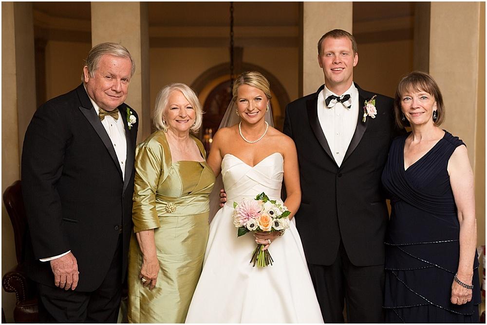 baltimore_Country_Club_Wedding_Baltimore_Wedding_Photographer_0059