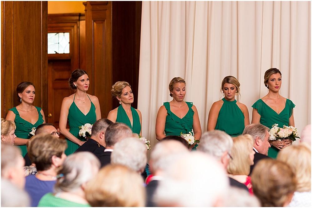 baltimore_Country_Club_Wedding_Baltimore_Wedding_Photographer_0068