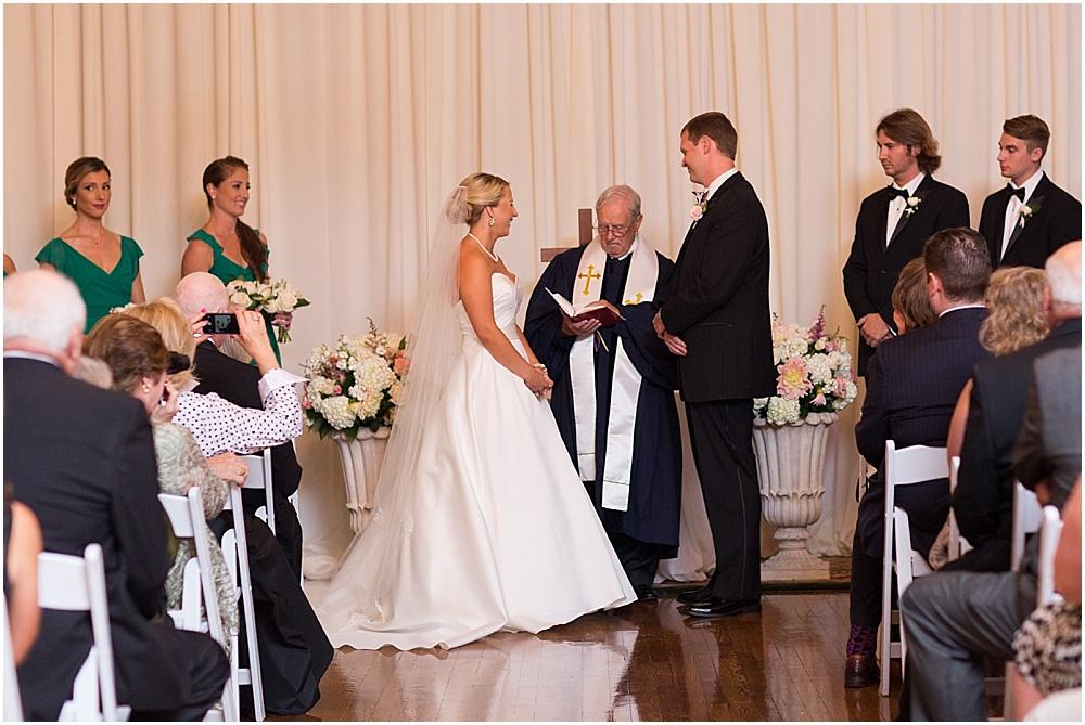 baltimore_Country_Club_Wedding_Baltimore_Wedding_Photographer_0070