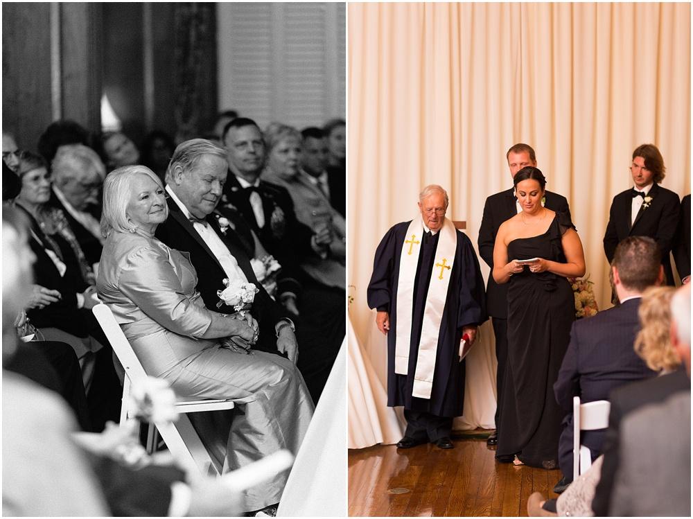 baltimore_Country_Club_Wedding_Baltimore_Wedding_Photographer_0071