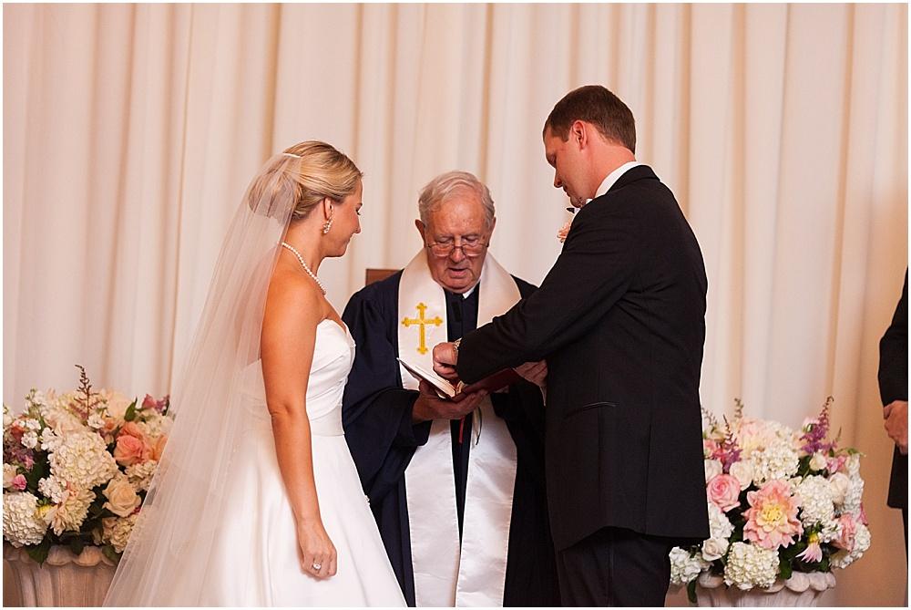 baltimore_Country_Club_Wedding_Baltimore_Wedding_Photographer_0074