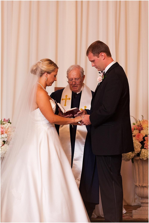baltimore_Country_Club_Wedding_Baltimore_Wedding_Photographer_0077