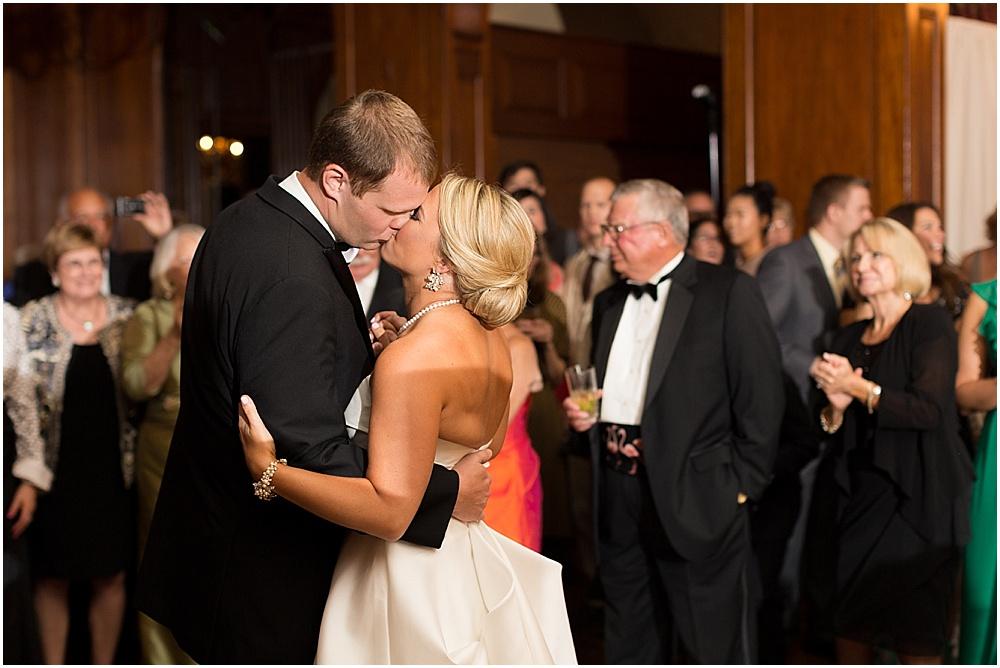 baltimore_Country_Club_Wedding_Baltimore_Wedding_Photographer_0088