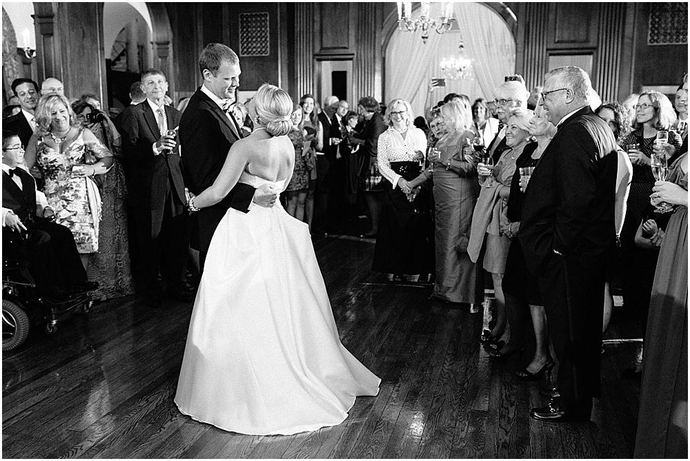 baltimore_Country_Club_Wedding_Baltimore_Wedding_Photographer_0089